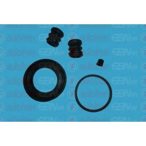 BRAKE CALIPER REPAIR KIT ALFA 145/146 94> FRONT RUBBER SEALS [Ø 48 ]